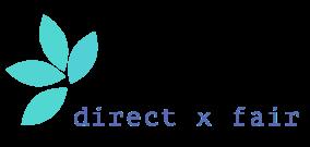 direct x fair Bio Shop
