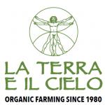 Bio Fairtrade Vegan direct pasta italien kooperativen